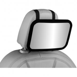 Oglinda Auto Retrovizoare Altabebe AL11040