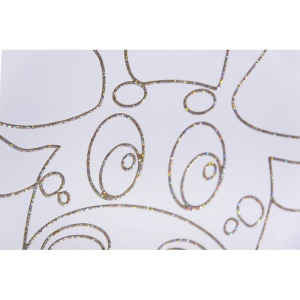 Patut din lemn masiv si laterala culisabila Drewex Giraffe Santana6