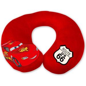 Perna gat Cars Disney Eurasia 252400