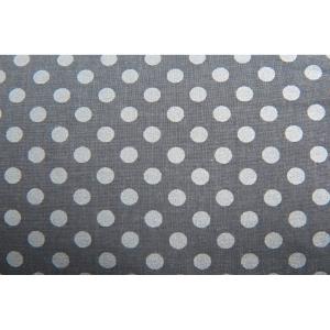 Perna pentru gravide si alaptat COMFORT EXCLUSIVE 170 cm cu bilute de polistiren Womar Zaffiro AN-PKE-17P1