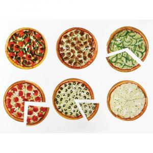 Pizza fractiilor cu magneti3