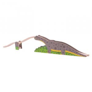 Pod - Brontozaur0