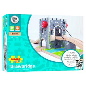 Podul basculant al cavalerilor8