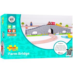 Podul de la ferma3