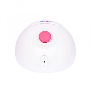 Pompa de san electrica DEW 3002