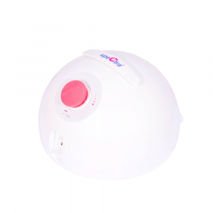 Pompa de san electrica DEW 3001