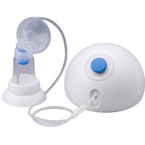 Pompa de san electrica DEW 3000
