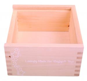 Prima mea cutie de sortat3