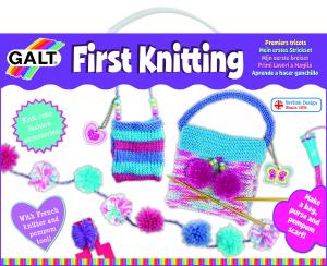 Primul meu set de tricotat2