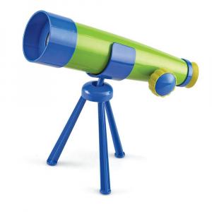 Primul meu telescop2