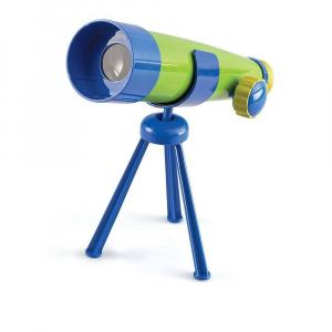 Primul meu telescop0