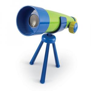 Primul meu telescop1