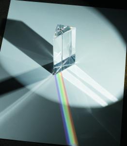 Prisma discovery1