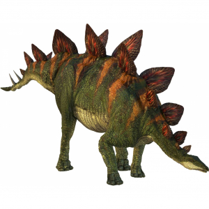 Proiector dinozauri  Brainstorm Toys E2029N [2]