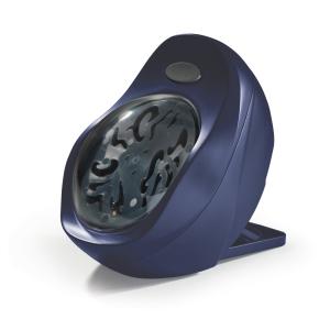 Proiector lumini Aurora boreala si australa Brainstorm Toys E202410