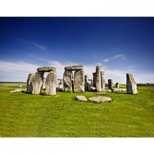 Proiector obiective turistice Marea Britanie Brainstorm Toys E20441