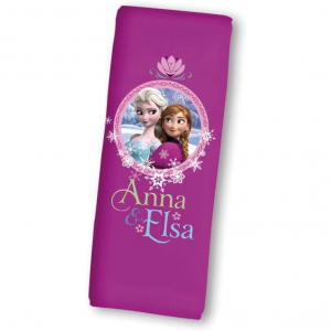 Protectie centura de siguranta Frozen Disney Eurasia 25089 [0]