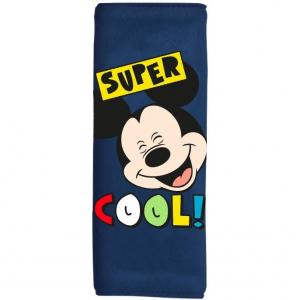 Protectie centura de siguranta Mickey Disney Eurasia 252310