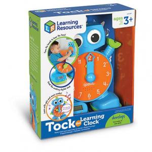 Robotel Tic-Tac [0]
