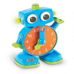 Robotel Tic-Tac [2]