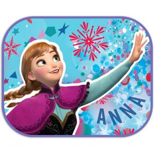 Set 2 parasolare Frozen Anna si Elsa Seven SV93122