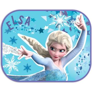 Set 2 parasolare Frozen Anna si Elsa Seven SV93121