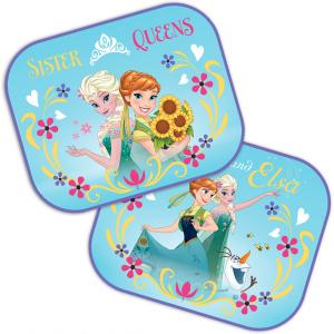 Set 2 parasolare Frozen Sister Queens Seven SV93170