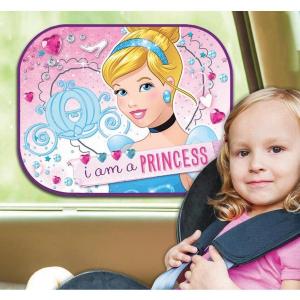 Set 2 parasolare Princess Disney Eurasia 28207 [2]