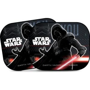 Set 2 parasolare Star Wars Disney Eurasia 281550