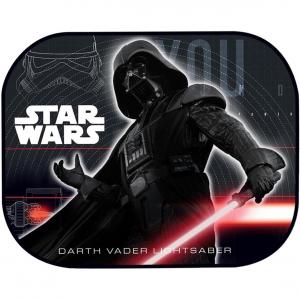 Set 2 parasolare Star Wars Disney Eurasia 281551