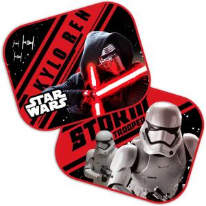 Set 2 parasolare Star Wars Stormtrooper Seven SV93160