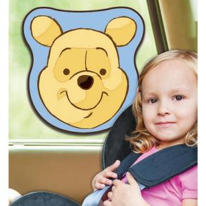 Set 2 parasolare Winnie the Pooh Disney Eurasia 28115 [2]