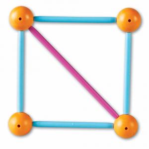 Set constructie - Forme 3D5