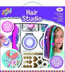 Set creativ - Hair studio0