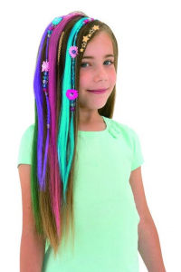 Set creativ - Hair studio1