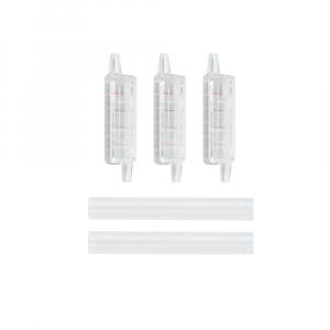 Set filtre pompa de san DEW 300/ 3503