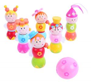 Set popice - Zane0