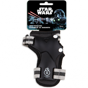 Set Protectie incheietura Star Wars Seven SV90311