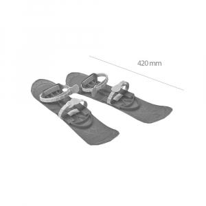 Skiuri Junior - Marmat - Rosu1
