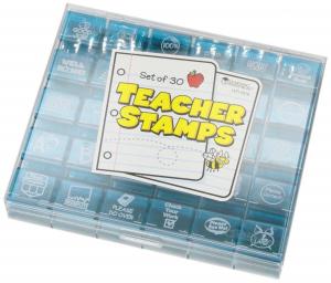 Stampilele profesorului2