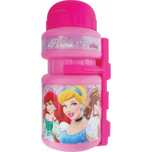 Sticla apa Princess Disney Eurasia 35256 [0]