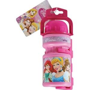 Sticla apa Princess Disney Eurasia 35256 [1]