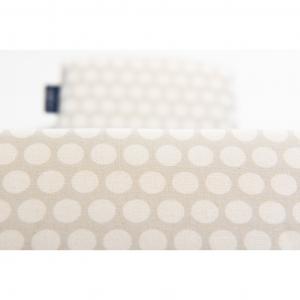 Suport de dormit Bumbac Plus Womar Zaffiro AN-OT-ZF013