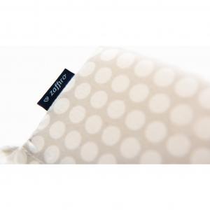 Suport de dormit Bumbac Plus Womar Zaffiro AN-OT-ZF012