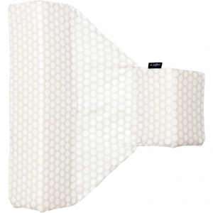 Suport de dormit Bumbac Plus Womar Zaffiro AN-OT-ZF010