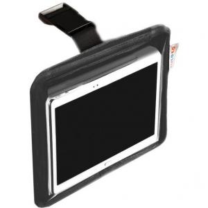 Suport de masina pentru tableta Tuloko TL0031