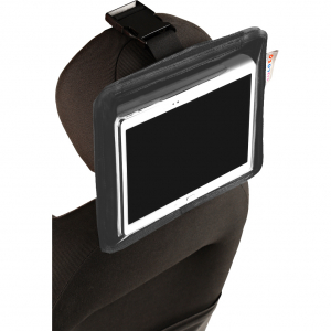 Suport de masina pentru tableta Tuloko TL0030