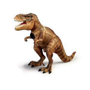 T Rex Proiector si Paznic Brainstorm Toys E2028 [0]