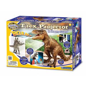T Rex Proiector si Paznic Brainstorm Toys E2028 [9]