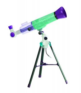 Telescop pentru copii4